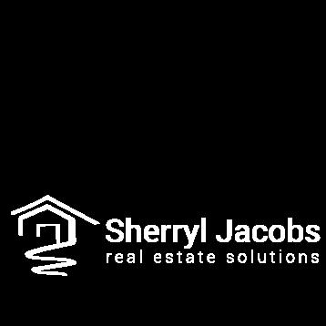 Sherryl Jacobs